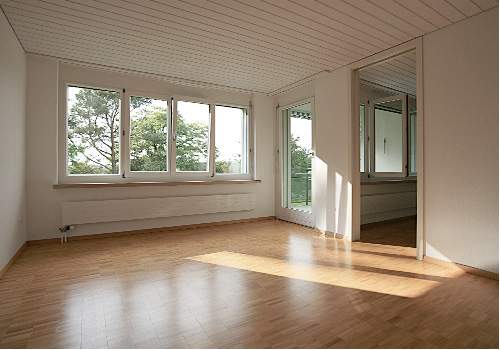 gaw genossenschaft f r alterswohnungen wigoltingen wohnungen. Black Bedroom Furniture Sets. Home Design Ideas